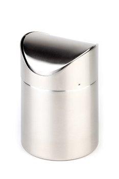 Tischrestebehälter