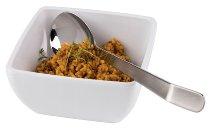 Salat-/ Servierlöffel, klein
