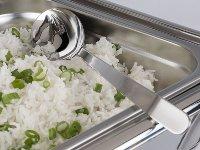 Chafing Dish Löffel