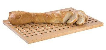 Brotschneidebrett -BROTSTATION