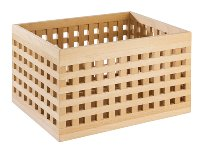 Box -BROTSTATION-