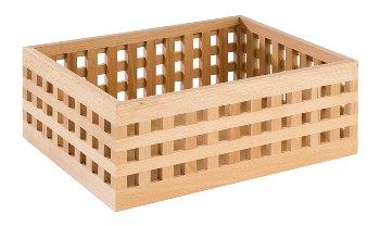 Box - BROTSTATION-