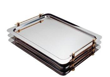 GN 1/1 System-Tablett