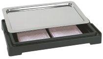 Kühlbox -TOP FRESH GN 1/1-