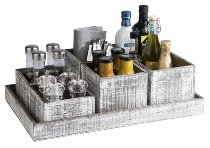 Table Caddy -VINTAGE-