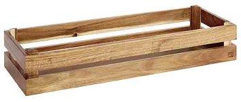 Holzbox -SUPERBOX-
