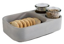 Table Caddy -ELEMENT-