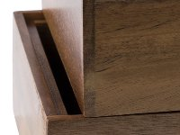 Holzbox -WOODY-