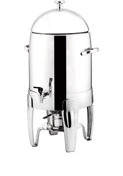 Kaffeedispenser -Happy Hour-