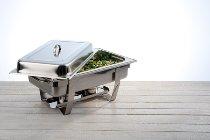 Chafing Dish -CHEF-