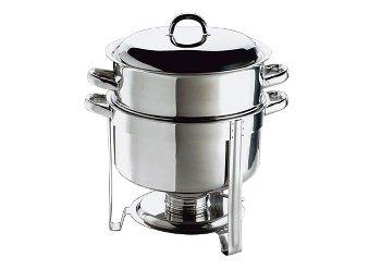 Hot Pot / Suppentopf