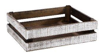Holzbox -SUPERBOX VINTAGE-