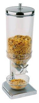 Cerealienspender -FRESH+EASY-