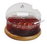 Kühlschale -TOP FRESH-