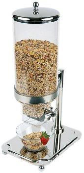 Cerealienspender -Classic-