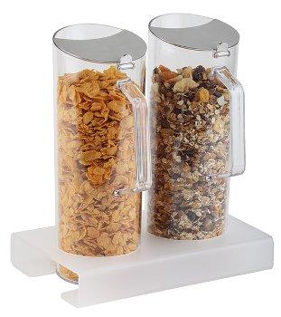 Cerealien-Bar