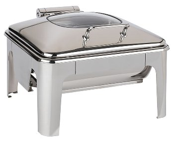 Chafing Dish GN 2/3