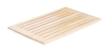 Chopping Board 2 - GN 1/1