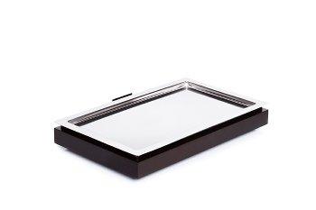 Cool Plates Set 1