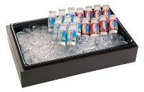 Eisbox Set 3-tlg. FRAMES