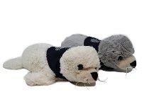 Plüsch-Seehund Flapsch
