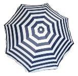 Sonnenschirm mit UV-Schutz