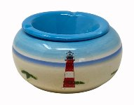 Keramik-Windascher