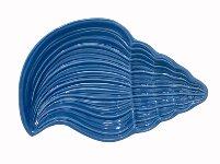 Keramik-Ablage